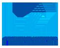 logo_fp7